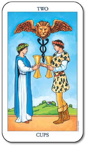 the tarot bible sarah bartlett pdf